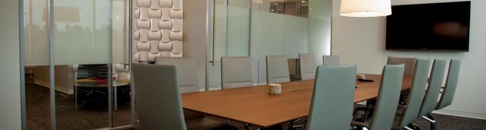 sustainable office furniture. Sustainable Office Furniture